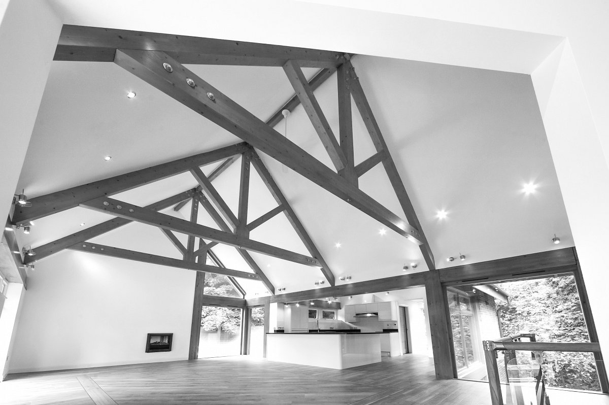 Architectural planning environmental services lincolnshire for Design consultancy services